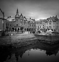 Aalesund by rob-meinel