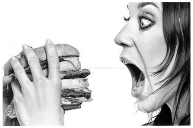 Food by imaginee