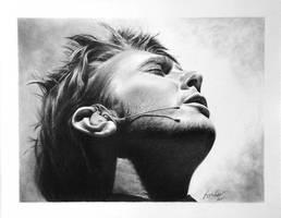 Clay Aiken by imaginee