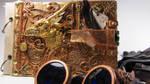 Steampunk sketchbooks by Apirusova-Basti