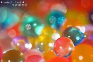 . My Little World . by KimberleePhotography