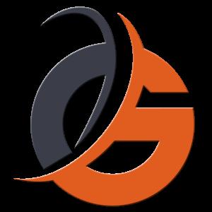 webdesigncompanyin's Profile Picture