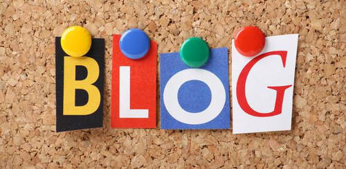 3 Ways To Reuse Your Old Blog Posts by webdesigncompanyin