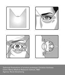 Medical R'n'D Illustration 2 by vanishingpoint