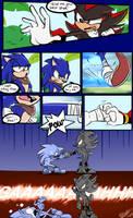 .:Sonic Boom:.OSTH pg.3 by Meggie-Meg