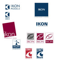 logo design by Magdusia