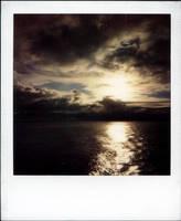 polaroid 1 by mr-amateur