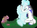 I need a hug by KyloMutt