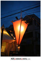 Lantern... by adhamsomantrie