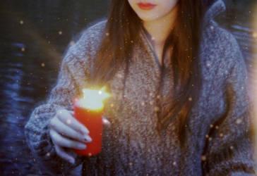 Fairy. by Feelonia