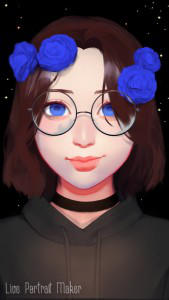 TheLilyShadow's Profile Picture
