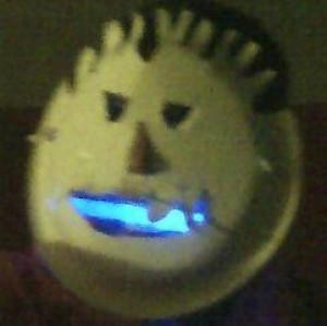 benjaminswinn's Profile Picture
