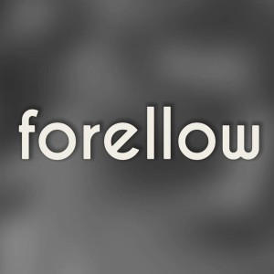 Forellow's Profile Picture