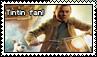 Tintin Stamp by Kiiara95