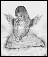 Remembrance by Katerina-Art