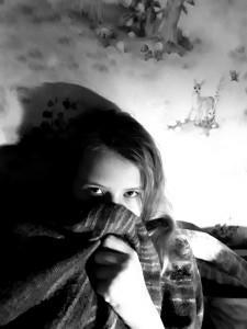 Artbyeleegia's Profile Picture