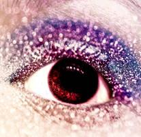 Magic Eye by AhMeD-19