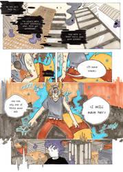 Y3 :: Nightmare, p. 6/30 by Yuriakashu