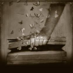 the power of words by manipulateddreams