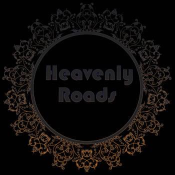 Heavenlyroads by daddle88