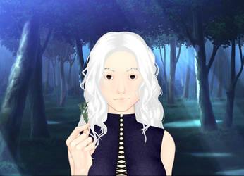 Tempest by PoisonDLucy13