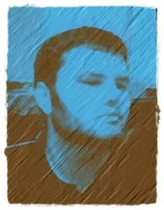 Koleoh's Profile Picture