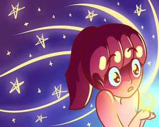 Shine! by sakuraxls2