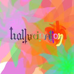 Hallucination by shadow-paladin