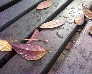 BG Leaves by shadow-paladin