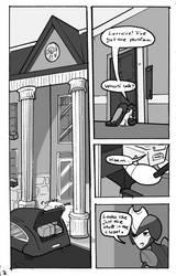 Page 2 - [Pokeumans] Photo Box by xXunovianXx