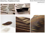 Digital Fabrication by Seanpt-Architecture