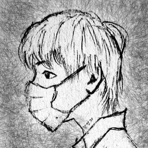 coniocat's Profile Picture