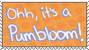Game Grumps Stamp by moondropwitch
