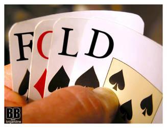 F.O.L.D. by binxbrigandine