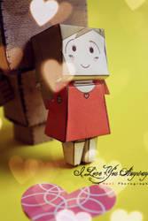 I Love you anyway by Vieyupie