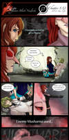 Reign Chapter 1.13 by TeamHeartGold