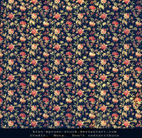 vintage roses by kiso-myruso-stock