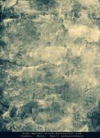 Malachite by kiso-myruso-stock