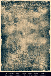 ptahu by kiso-myruso-stock