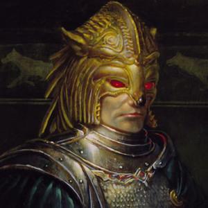 DalamusUlom's Profile Picture