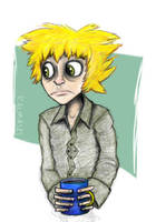 tweek by KALMASIS