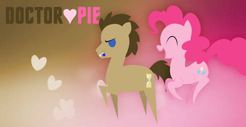 DoctorPie Sig by ssumppg