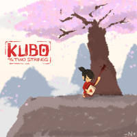 Kubo by Nothing-but-Neutral