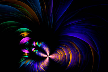 Let's Get Metaphysical by JahPickney