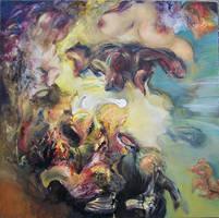 untitled yet new by Naikoivanenko