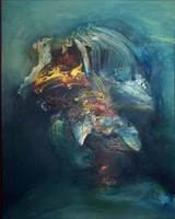 Abyssmaskafas by Naikoivanenko