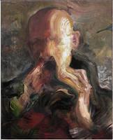 Addiction by Naikoivanenko
