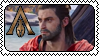 Alexios-stamp by 0Snow-White0