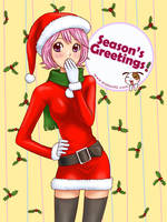 Seasons greetings 2008 by chun52