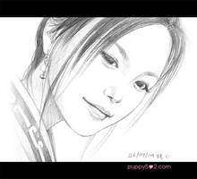 Inspired again by chun52